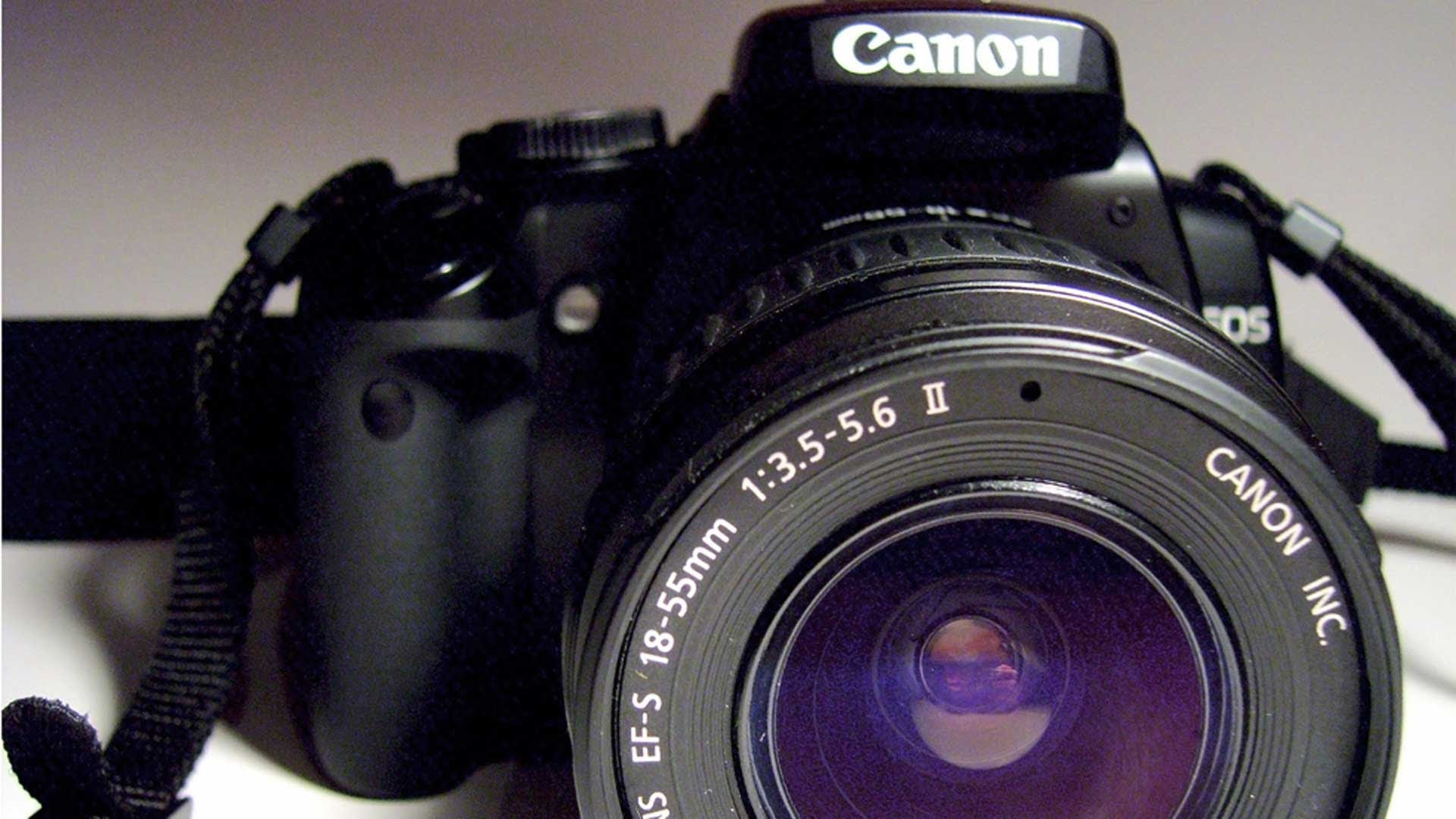 Tips to Buy Your First Quality Digital Camera