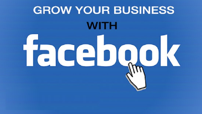 How You Can Use Facebook to Grow Your Business