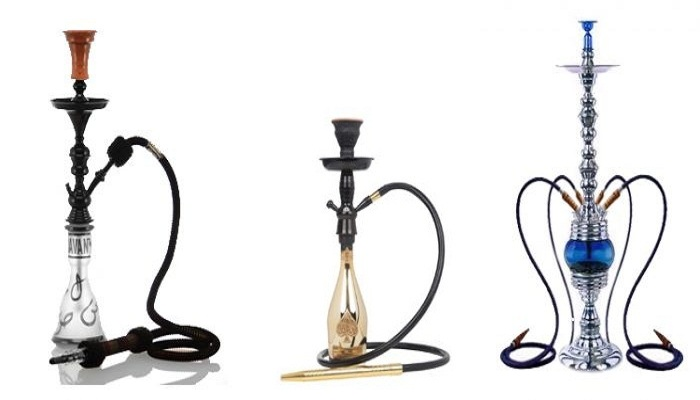 Traditional Hookah Vs Modern Hookah – Which Hookah is The Best