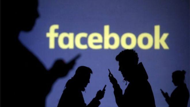 Fonetracker - A Leading Facebook Spying App