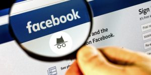 How to Record Every Facebook Activity Online