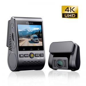 viofo-a129pro-duo-ultra-4k-front-full-hd-1080p-rear-dual-channel-wi-fi-dash-camera