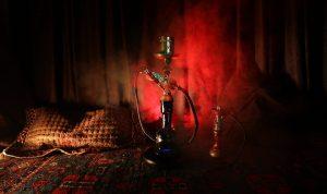 Khalil Mamoon Alomdah Review