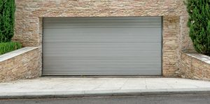 Garage Door Repair Estacada, Chula Vista