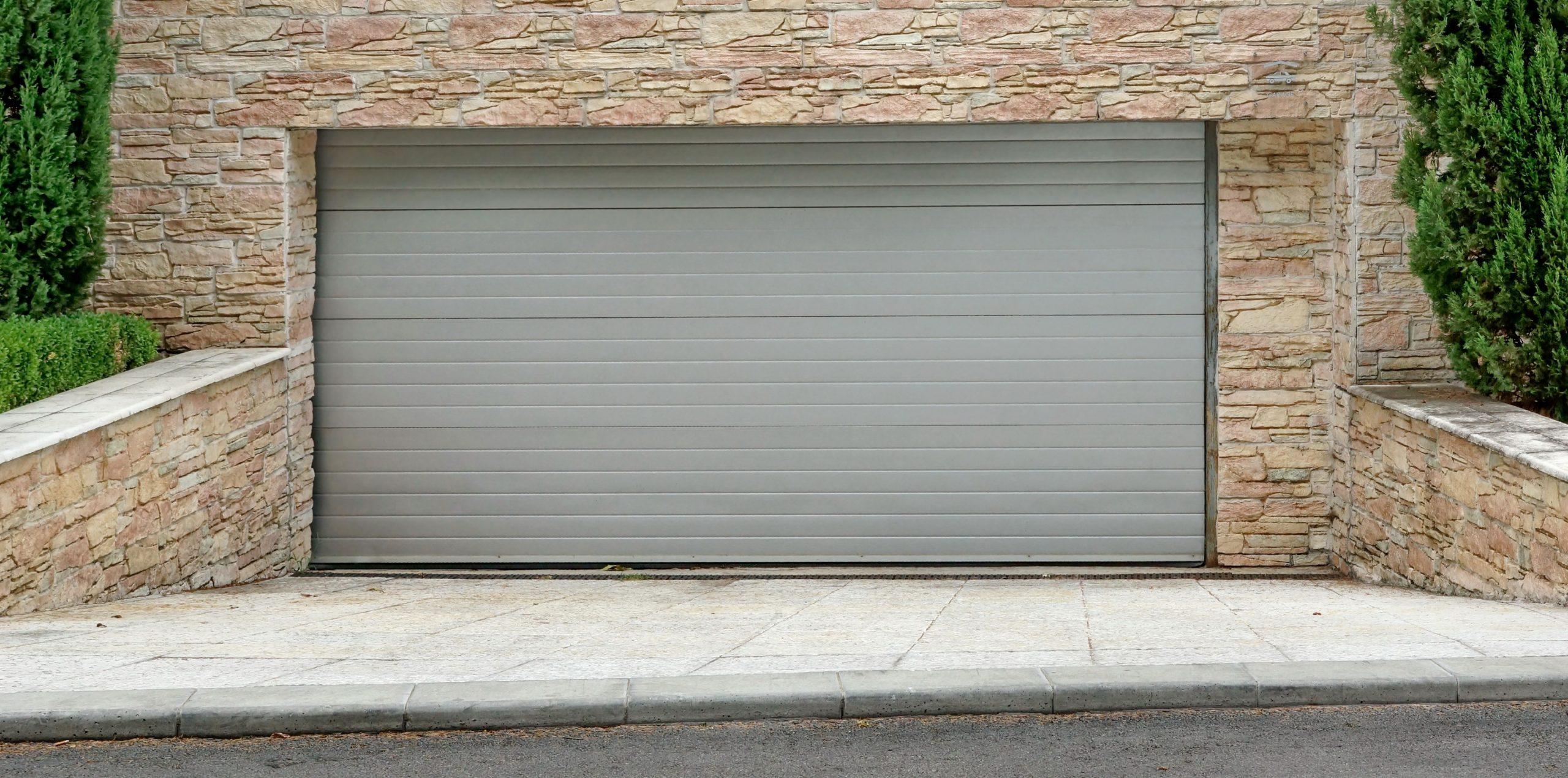 Garage Door Repair Estacada, Chula Vista