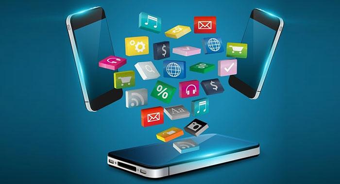 ios app developer singapore